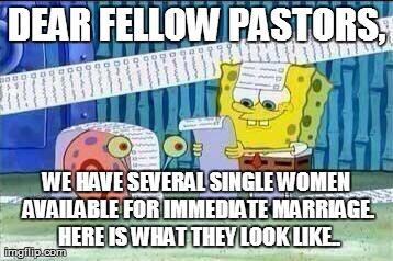 Dearfellow