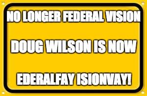 Federal.jpg